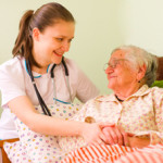 In Home Care – Your Comforts of Home