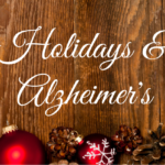 Holidays-and-Alzheimers3